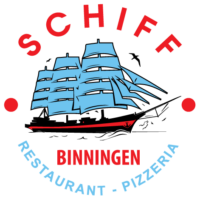 Schiff Binningen